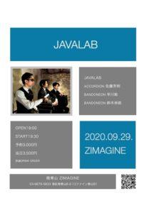 Javalab